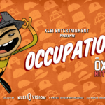 Oxygen Not Included — Occupational Upgrade